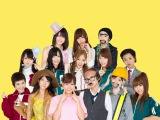 AKB48、初の「本格コント番組」挑戦で新境地を切り開く!(ひかりTV)