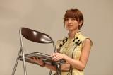 【メイキング画像】AKB48、初の「本格コント番組」挑戦で新境地を切り開く!(ひかりTV)