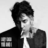 最新MV「ユー・アンド・アイ」で男装姿を披露したレディー・ガガ