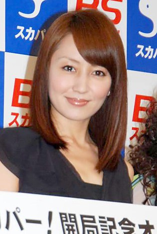 矢田亜希子の画像 p1_20