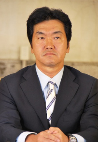 「島田 紳助 プロフィール」の画像検索結果