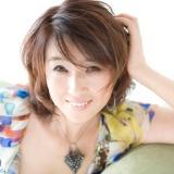 キーとなる登場人物・アツコのモデルを務めた秋吉久美子