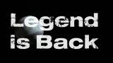 """ランディ・バースが出演する、オンラインカードゲーム『プロ野球オーナーズリーグ』2011年度版""""第3弾""""新CM『バース篇』より"""