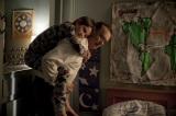 2012年2月に日本で公開されるトム・ハンクス主演の米映画『ものすごくうるさくて、ありえないほど近い』 (C) 2011 WARNER BROS. ENTERTAINMENT INC.