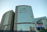 10月15日に『阪急MEN'S TOKYO』(左)が、同月28日に『ルミネ有楽町店』(中央&右)がオープンする有楽町マリオン (C)ORICON DD inc.