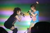 『イナズマロックフェス2011』で西川貴教と中川翔子が共演!
