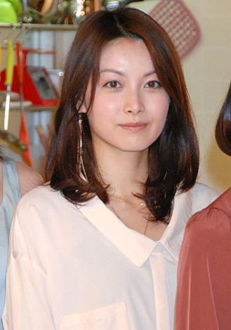 NHKのバラエティドラマ『祝女〜SHUKUJO〜』シーズン3に出演する佐藤めぐみ (C)ORICON DD inc.