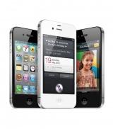 『iPhone 4S』をアップルが発表、日本はKDDIでも発売。