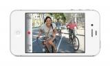デジタルカメラに近づくハイスペックにバージョンアップ