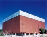 開館1ヶ月で合計来館者数10万人を突破した『カップヌードルミュージアム(正式名称:安藤百福発明記念館)』(神奈川県横浜市)