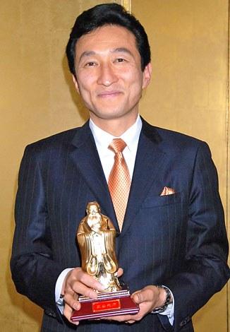ビジネス史を代表する天才経営者だと思う日本人ランキング、9位に選ばれたワタミ株式会社取締役会長の渡邉美樹氏