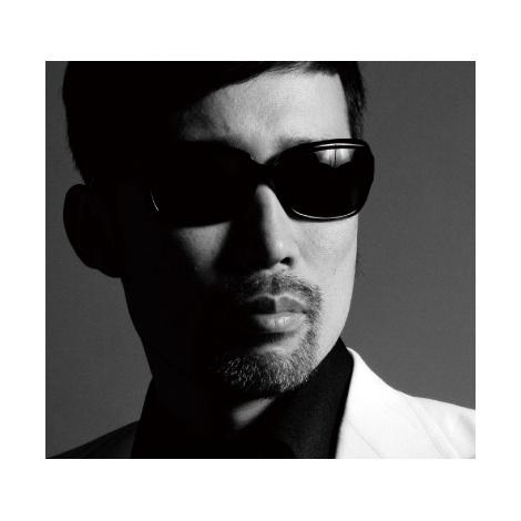 """""""踊れるジャズ""""の都市型フェス『The Beetle Presents Tokyo Crossover/Jazz Festival 2011』発起人の沖野修也"""