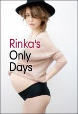 『Rinka's Only Days』(SDP)