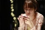 アッバス・キアロスタミ監督が日本で撮影中の映画『THE END』(原題)に主演する高梨臨