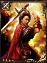 カード画像(TAKAHIRO)