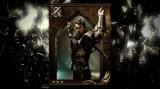 ソーシャルゲーム『聖戦ケルベロス』CMカット