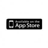 App Storeの週間オフィシャルチャートTOP10が発表