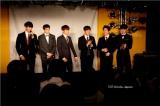 2PM Photo by 増田慶