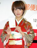 夏菜 (C)ORICON DD inc.
