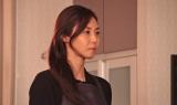 驚きの視聴率40%を超えた『家政婦のミタ』最終回 (C)日本テレビ