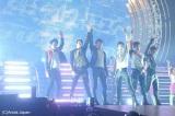 2PM Photo by 今津聡子