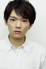 舞台『ANJINイングリッシュサムライ』で海外初進出する古川雄輝