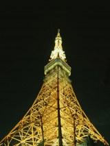アットホーム調査によると、家から東京タワーの夜景を見るために毎月支払ってもいい金額は平均9233円