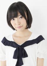さしこのくせに!1月14日スタートの『ミューズの鏡』(日本テレビ)で連ドラ初主演