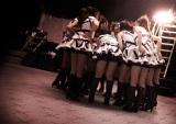 AKB48のもう一つのドキュメンタリー『DOCUMENTARY of AKB48+1』(1月23日、深0:15〜 NHK総合)