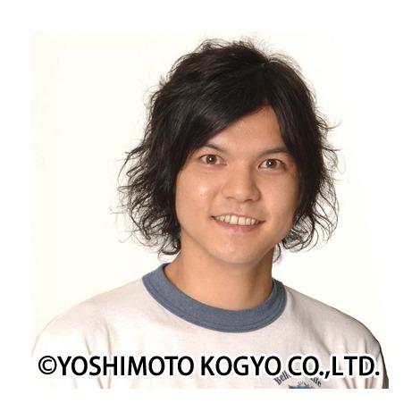 【気象予報士】山神明理さん Part3【関西】 ->画像>328枚