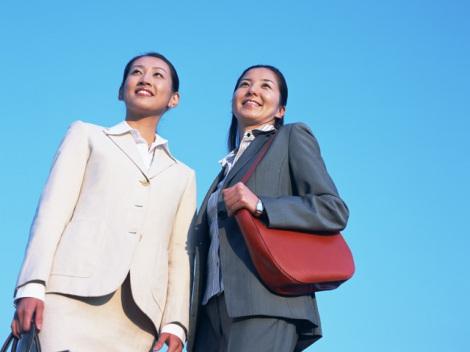 ユーキャンの「2011年人気講座ランキング」1位は結婚・出産後の再就職を目指す女性たちの支持を集めた「医療事務講座」だった
