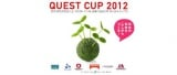 QUEST CUP 2012