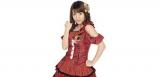 ソーシャルゲーム『AKB48ステージファイター』で行われた「第1回センター争奪バトルイベント」にて大島優子が1位を獲得。