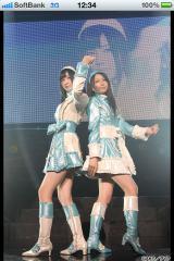 初の全国ライブツアー『SKE48 真夏の上方修正』全9公演の画像集