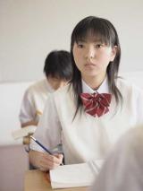 ベネッセの調査によると、受験勉強を振り返って「もっと勉強しておけばよかった」と思っている高校1年生は64.5%にのぼった。