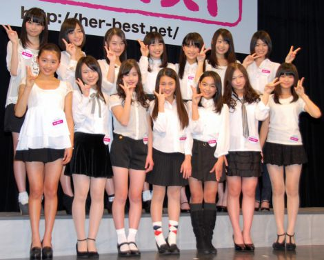 http://contents.oricon.co.jp/upimg/news/20120129/2006353_201201290033565001327826755c.jpg