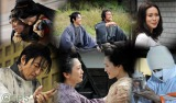 1位は昨年完結編が放送された『JIN -仁-』(TBS系)
