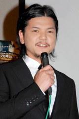 元ハローバイバイのMr.都市伝説 関暁夫 (C)ORICON DD inc.