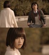 """""""公式ライバル""""乃木坂46のミュージックビデオに出演したAKB48・前田敦子"""