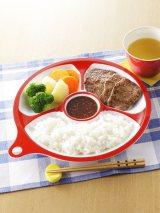 調理時間わずか5分のメニューで朝食改善を提案(牛焼肉用肉で作る「朝焼き定食」)