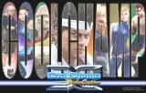 ソーシャルゲーム『VirtuaFighter CoolChamp(バーチャファイター クールチャンプ)』が配信された。