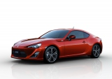 GT (ライトニングレッド) 〈オプション装着車〉