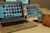 クラウド化されたほかさまざまな新機能の投入で利便性が増したiTunes Store