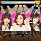 ソーシャルゲーム『突然ですが「ぱすぽ☆」ですっ』でリアル連動の「生ぱすぽ☆キャンペーン」を開催
