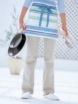 家事を手助けし時間短縮につなげてくれる便利な家電は多いが…
