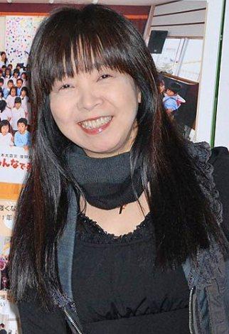 東日本大震災復興応援プロジェクト『みんなで強くなる』チャリティコンサートの公演前にインタビューに応じた、イルカ (C)ORICON DD inc.