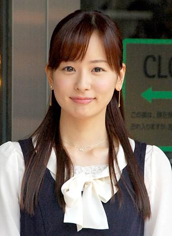 皆藤愛子の画像 p1_39