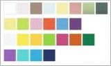 「うちコレプラン」の壁紙カラーバリエーション