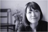 インテリアデザイナー・山口麻希子