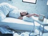 武田製薬の調査によると、睡眠になんらかの問題を抱えている人は68.7%に